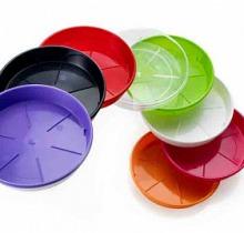 Купить Поддон для кашпо в интернет-магазине - Продажа пластиковых кашпо для цветов в Санкт-Петербурге