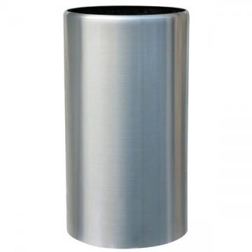 Купить металлические кашпо Trend колонна в интернет-магазине с доставкой в Санкт-Петербурге