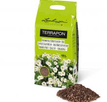 Купить Субстрат Lechuza Terrapon в интернет-магазине - Все для растений в Санкт-Петербурге